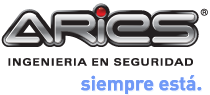 Aries Ingeniería SA